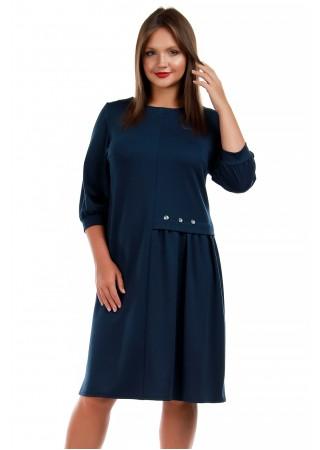 Платье ЛП23268 Liza-fashion