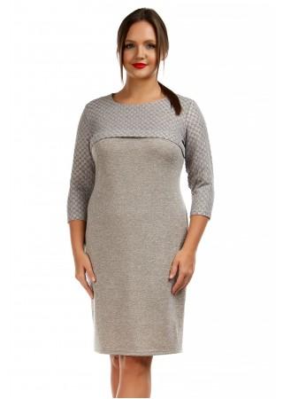 Платье ЛП23286 Liza-fashion