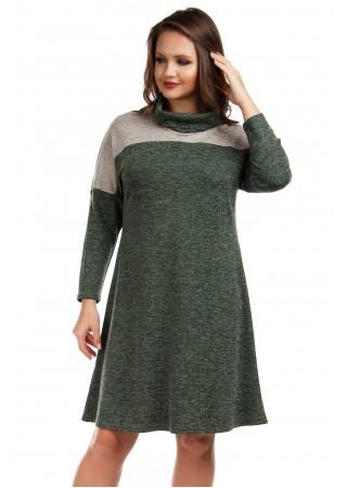 Платье ЛП23300 Liza-fashion