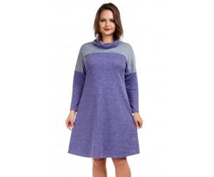 Платье ЛП23301 Liza-fashion