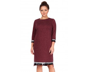 Платье ЛП23316 Liza-fashion