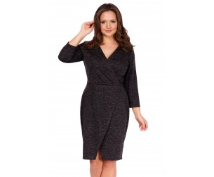 Платье ЛП23317 Liza-fashion