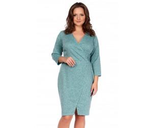 Платье ЛП23319 Liza-fashion