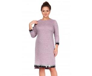 Платье ЛП23322 Liza-fashion