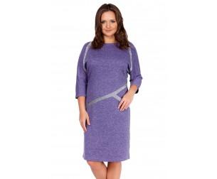 Платье ЛП23323 Liza-fashion