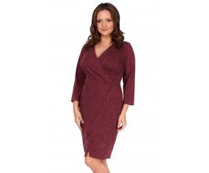Платье ЛП23324 Liza-fashion