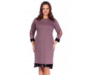 Платье ЛП23325 Liza-fashion