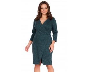Платье ЛП23326 Liza-fashion