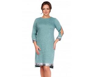 Платье ЛП23327 Liza-fashion
