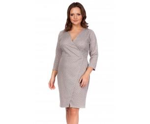 Платье ЛП23328 Liza-fashion