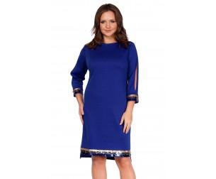 Платье ЛП23329 Liza-fashion