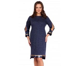 Платье ЛП23331 Liza-fashion