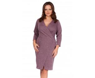 Платье ЛП23332 Liza-fashion