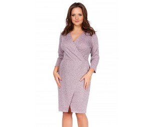 Платье ЛП23334 Liza-fashion