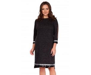 Платье ЛП23335 Liza-fashion