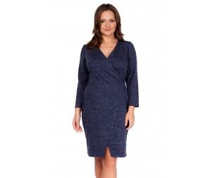 Платье ЛП23336 Liza-fashion