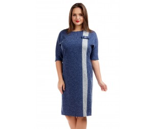 Платье ЛП23339 Liza-fashion