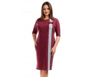 Платье ЛП23341 Liza-fashion