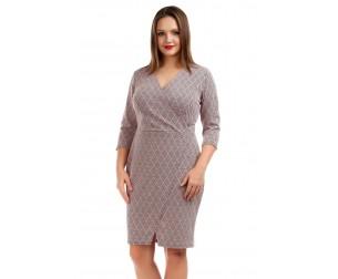 Платье ЛП23342 Liza-fashion