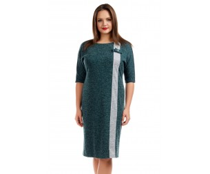 Платье ЛП23343 Liza-fashion