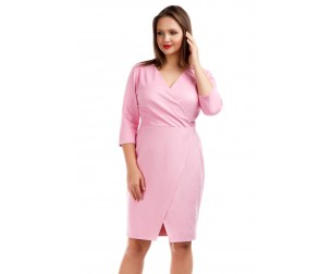Платье ЛП23344 Liza-fashion