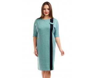 Платье ЛП23345 Liza-fashion