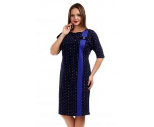 Платье ЛП23347 Liza-fashion