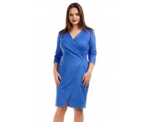 Платье ЛП23348 Liza-fashion