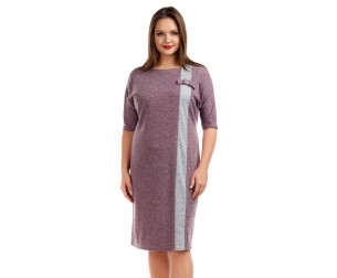 Платье ЛП23349 Liza-fashion