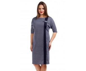 Платье ЛП23351 Liza-fashion