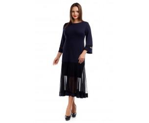 Платье ЛП23352 Liza-fashion
