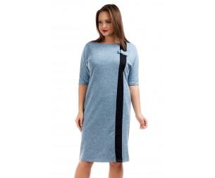 Платье ЛП23353 Liza-fashion