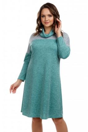 Платье ЛП23361 Liza-fashion