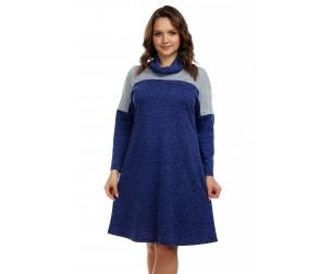Платье ЛП23363 Liza-fashion