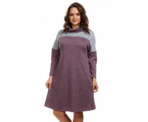 Платье ЛП23365 Liza-fashion