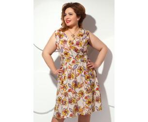 Платье П-360/1 Modellos