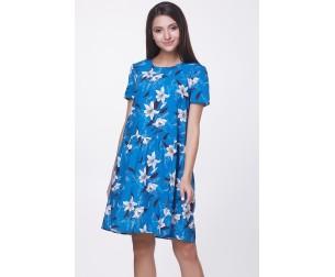 Платье Агнес №2 Valentina