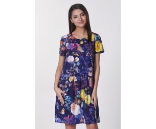 Платье Агнес №4 Valentina