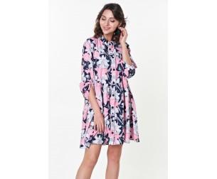 Платье Амина №14 Valentina