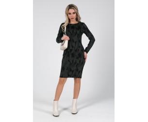 Платье Аннабель №14 Valentina