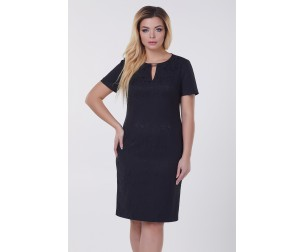 Платье Ассоль №23 Valentina