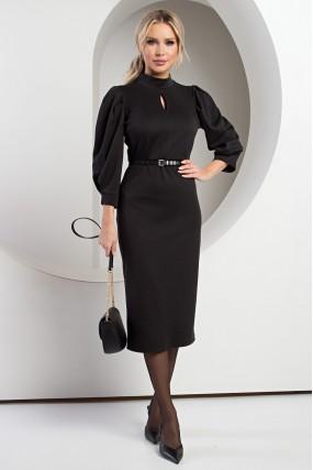 Платье Ася №2 Valentina