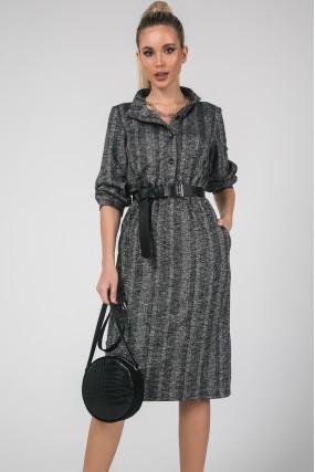 Платье Аяна №1 Valentina