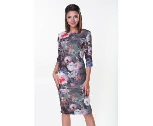 Платье Барбара №24 Valentina