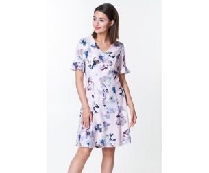 Платье Чарлиз №1 Valentina