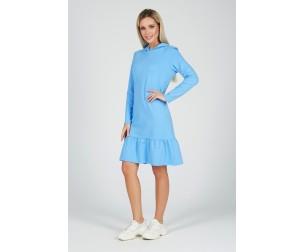 Платье Данесса №1 Valentina