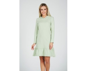 Платье Данесса №2 Valentina