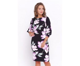 Платье Даниэлла №15 Valentina