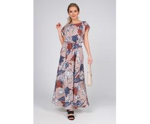 Платье Дарья №58 Valentina
