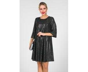 Платье Элоиза №20 Valentina
